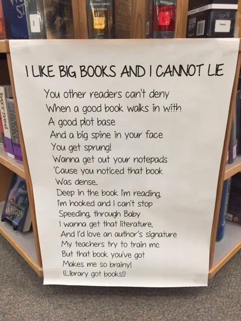 bigbooks_poem
