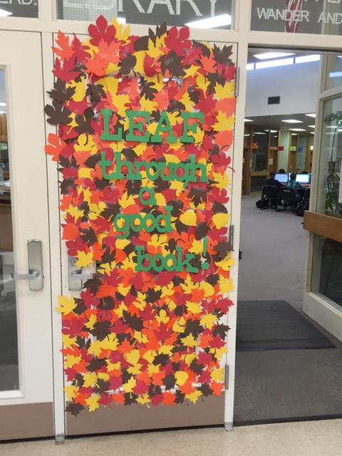 leaf_door