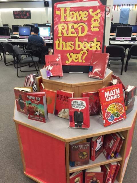 red_valentines2