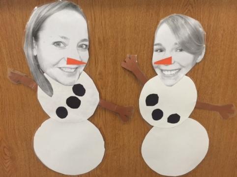 snowman_heads2